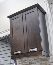 Contractors Corner Brandon Manitoba Custom Renovations Kitchen Cabinets Counter Tops Countertops Bathrooms Kitchens Renovations Decks And Patios